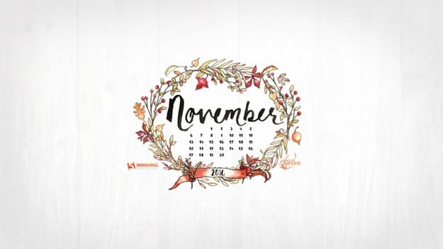 nov-16-autumn-wreath-full