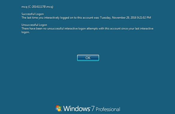 windows-7-previous-logins