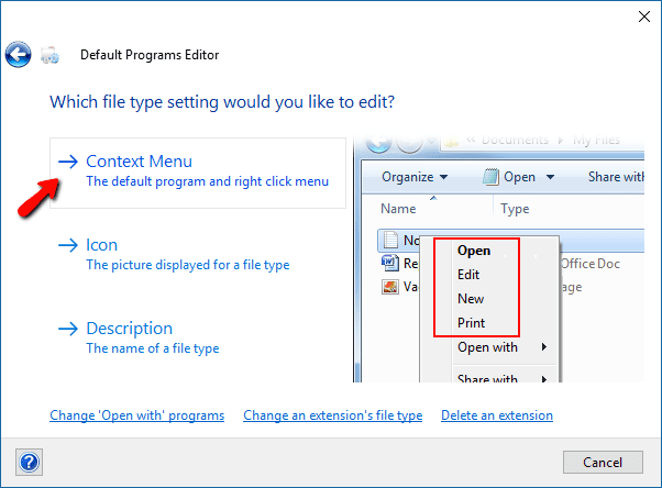 2016 12 27 1213 - How To Easily Change Windows 10 Default Photo Editor