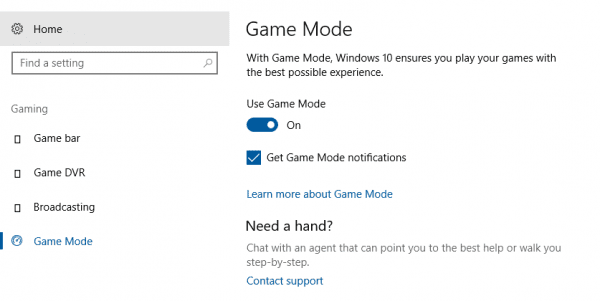 2017 01 30 2200 600x301 - Windows 10 Game Mode - How It Works