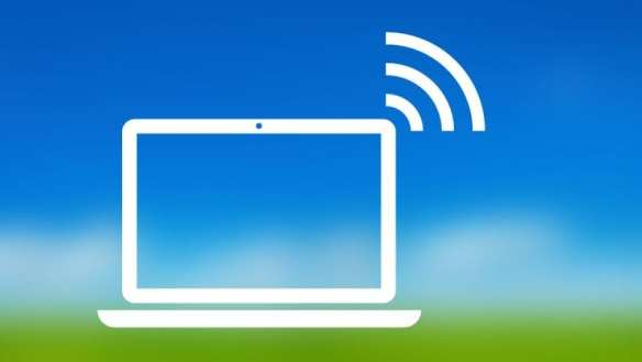 WiFi Network Splash 600x338 - How To Change Wi-Fi Network Connection Priority in Windows 10
