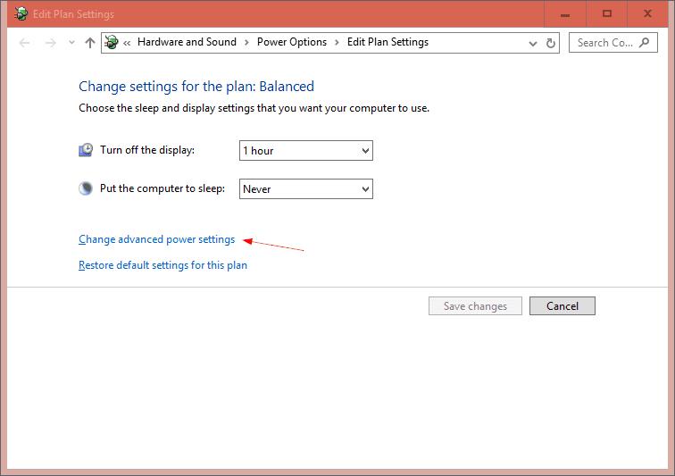 Windows Tip: 4 Different Ways to Turn Off Desktop Monitor or