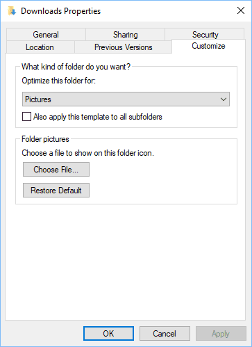 Why Does Windows Download Folder Take Forever To Load - How To Fix