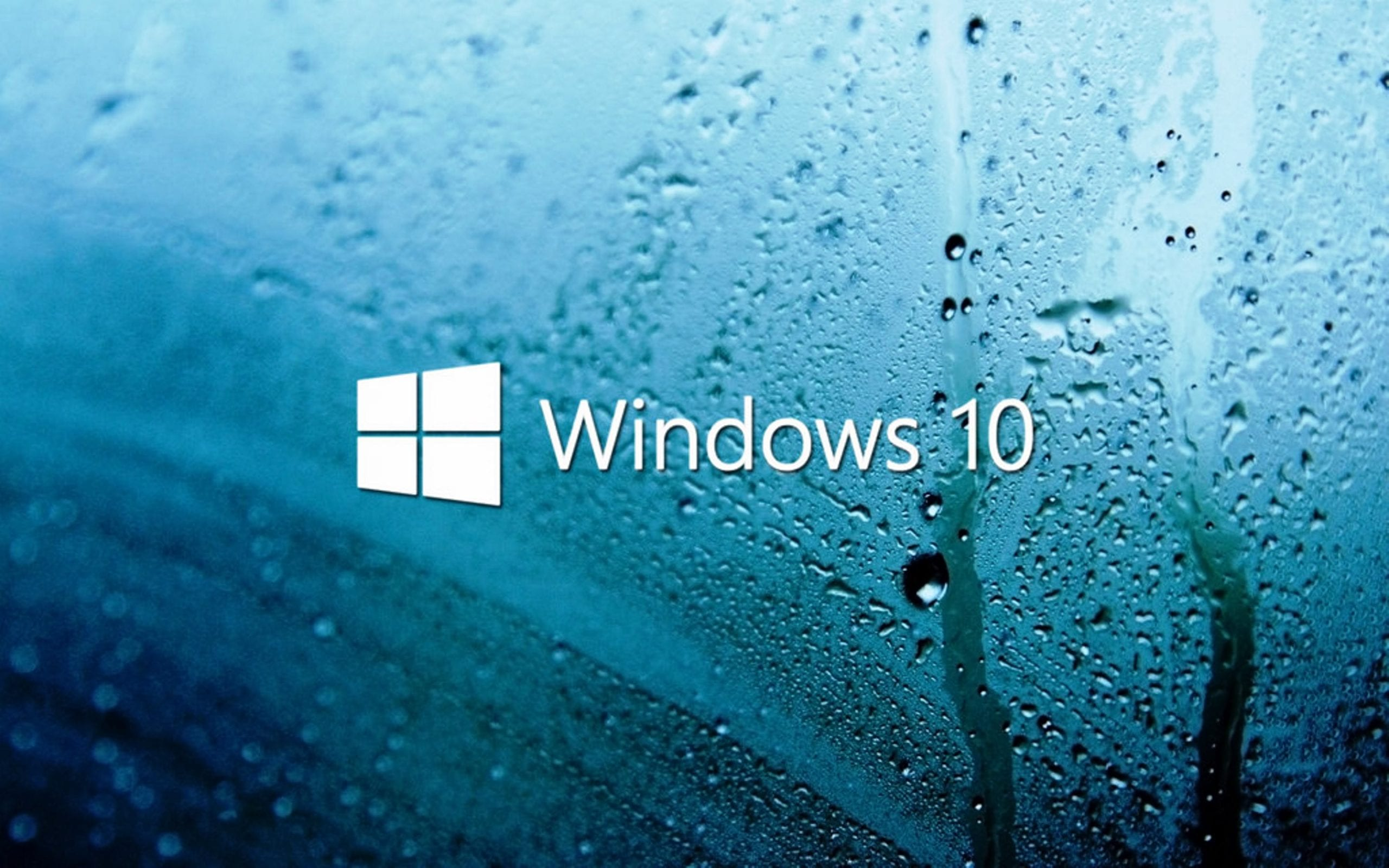 Upgrading from Windows 7 to Windows 10 is still Free in 2018