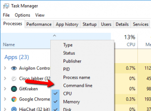 task manager Archives - Next of Windows