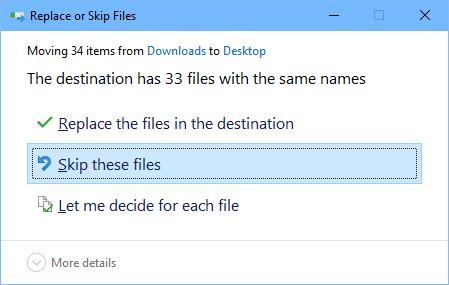 AzCopy – Uploading/Downloading files for Windows Azure Blobs