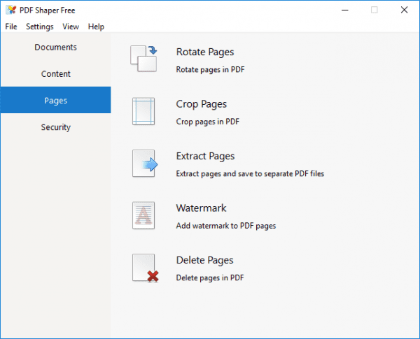 2017 09 07 1704 001 600x485 - Top 3 FREE PDF Merge, Split, Reorder Tools on Windows