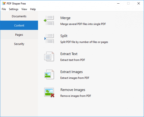 2017 09 07 1704 002 600x485 - Top 3 FREE PDF Merge, Split, Reorder Tools on Windows