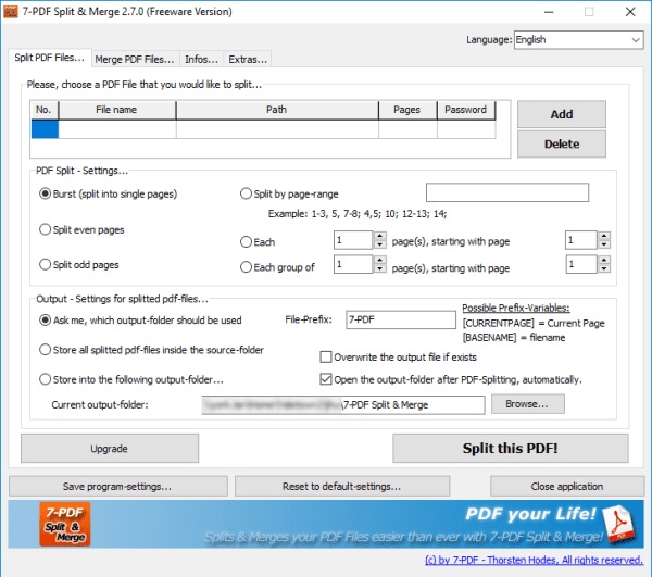 2017 09 07 1731 600x531 - Top 3 FREE PDF Merge, Split, Reorder Tools on Windows