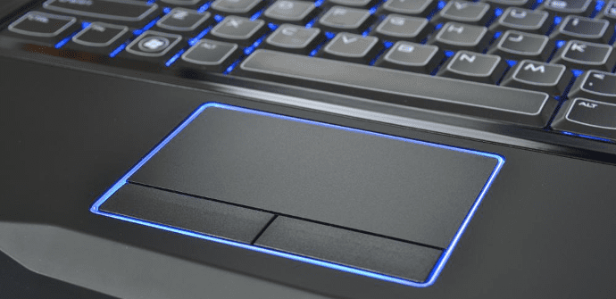 Windows 10 Tip: How To Simulate a Middle-Button on a