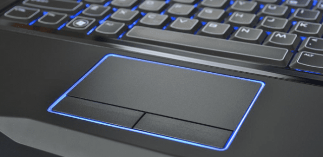 Touchpad - Windows 10 Tip: How To Simulate a Middle-Button on a Touchpad