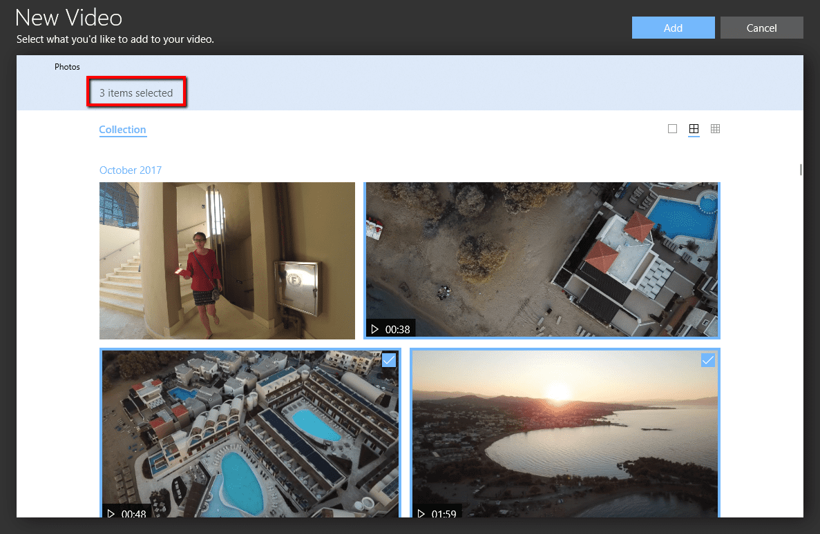 How To Merge Video in Windows 10 Without Third Party Apps
