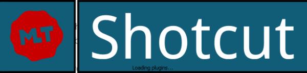 2017 11 16 2143 600x143 - Shotcut Is A Windows Movie Maker Alternative