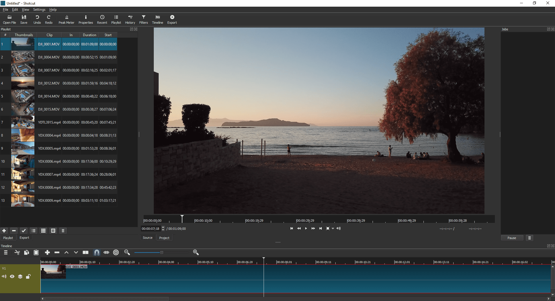 2017 11 19 2243 - How To Get Movie Maker On Windows 10 2017