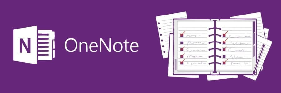 How To Quickly Fix OneNote 2016 Search Stopped Working Issue - Next