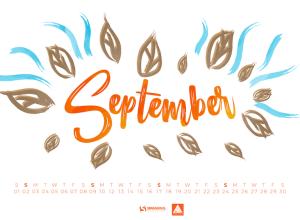 Download Smashing Magazine Desktop Wallpaper September 2018 Windows 7/8/10 Theme
