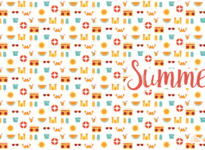 june 16 summer time full opt 300x220 - Home Page