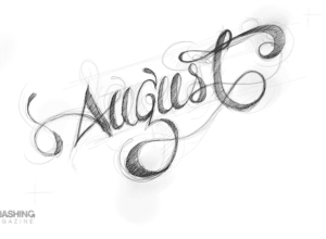 aug 13 handwritten august full opt 300x220 - Home Page