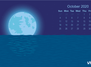 oct 20 blue moon full 300x220 - Home Page