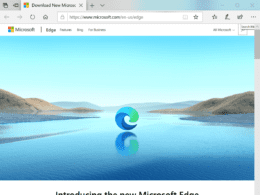 stable Microsoft Edge Chromium 1 260x195 - Home Page