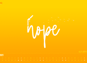 may 21 from nope to hope full 300x220 - Home Page