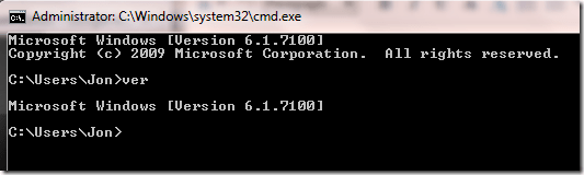 windows_version