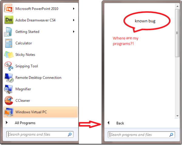 all_programs