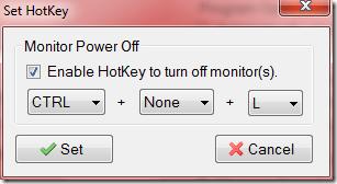 set_hot_key