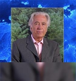 Дарио Салас Соммэр: «Люди живут в помраченном состоянии сознания»