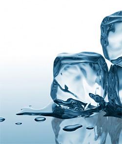 Минералы в воде: миф и реальность