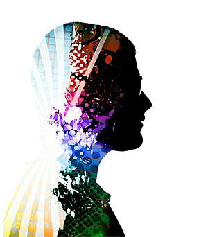 Аспекты критического мышления. Часть 2