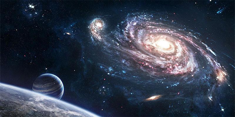 Витаводород – материально-полевая основа жизни на Земле