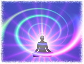 Обзор и сравнительный анализ медитативных практик