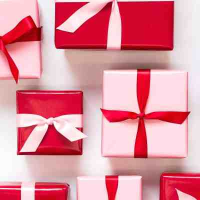 2018 Best Gifts For Everyone