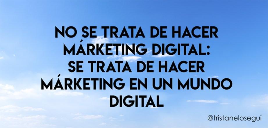 marketing quote