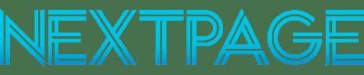 Logo NextPageCreativos