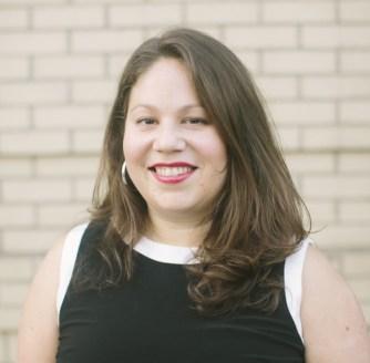 Tara Sherry-Torres is founder of Latinoburgh.