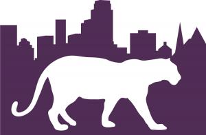 RoomLeopard logo. Courtesy of RoomLeopard.