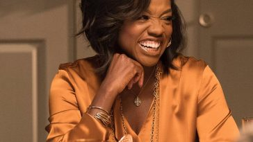 how to get away with a murder saison 6 vostfr # 32