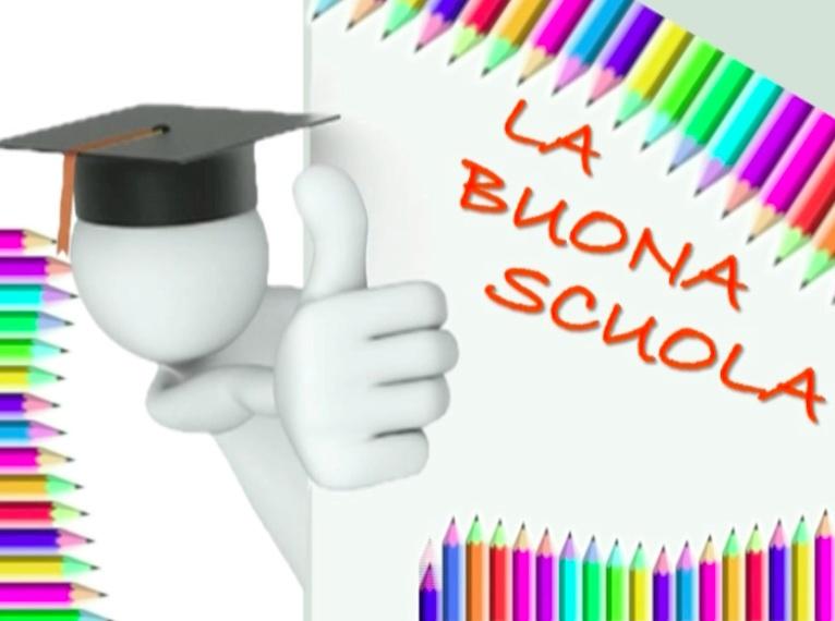 La-Buona-Scuola