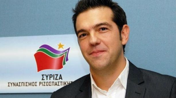 Tsipras_syriza