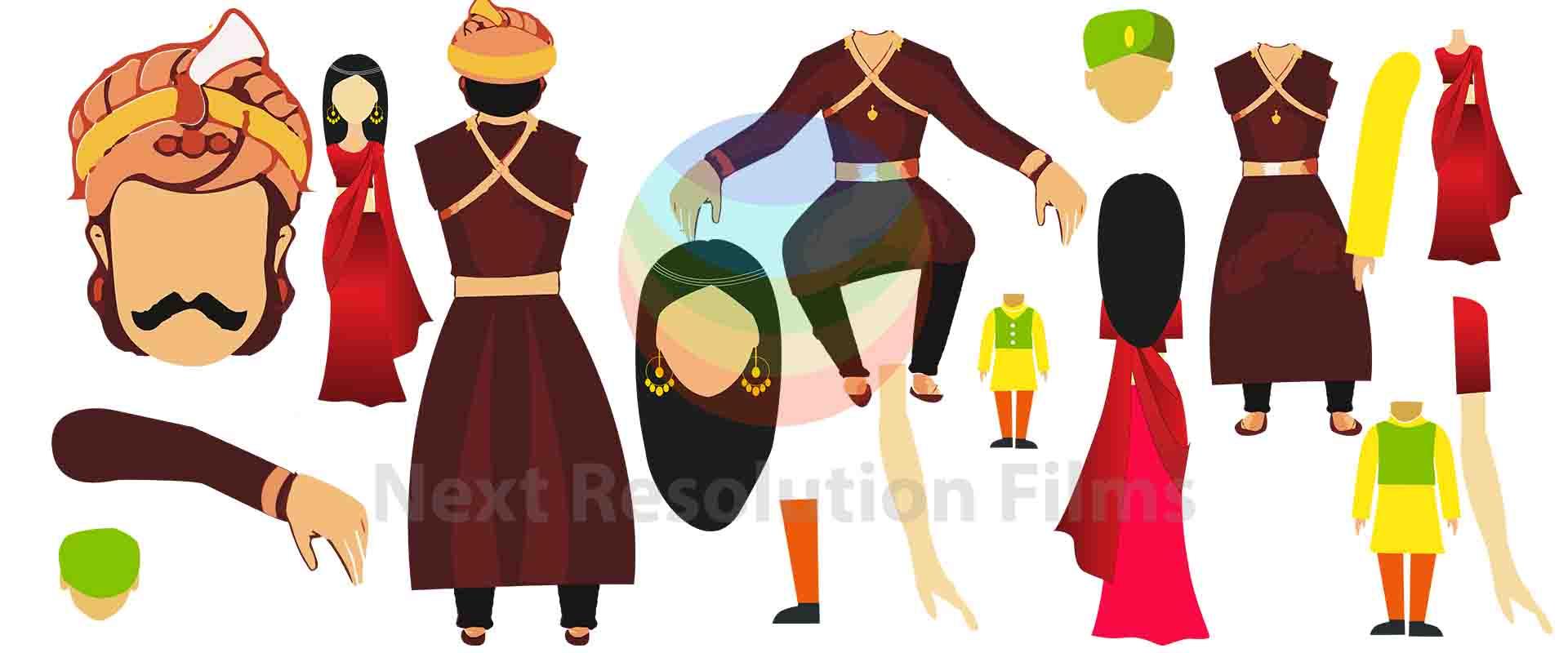 Animation Company in Bangladesh (4)