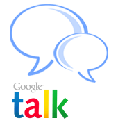 google talk- gtalk
