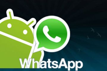 ogwhatsapp-how to install two whatsapp account