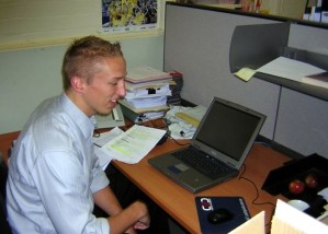 Finance Internships Accounting 2