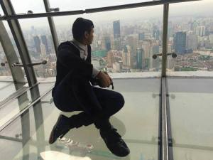 NSC Shanghai Jason Pic 4