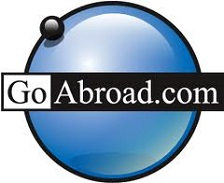 Next-Step-Connections-Program-Reviews-GoAbroad.com_1