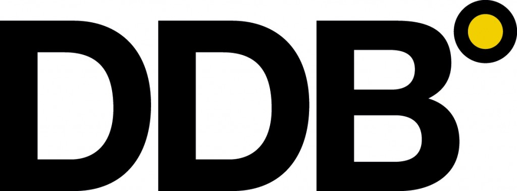 Logo_DDB