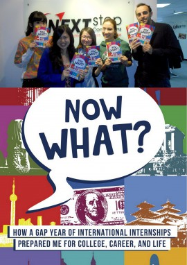Now-What-Next-Step-Connections-is-proud-being-featured-in-2009-Alumni-Monika-Lutz-book-about-her-gap-year-journey-around-the-world.1-270×382