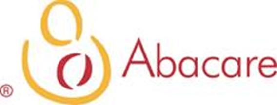 abacare-logo_0